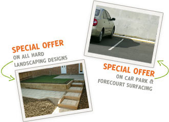 John Wright special offers